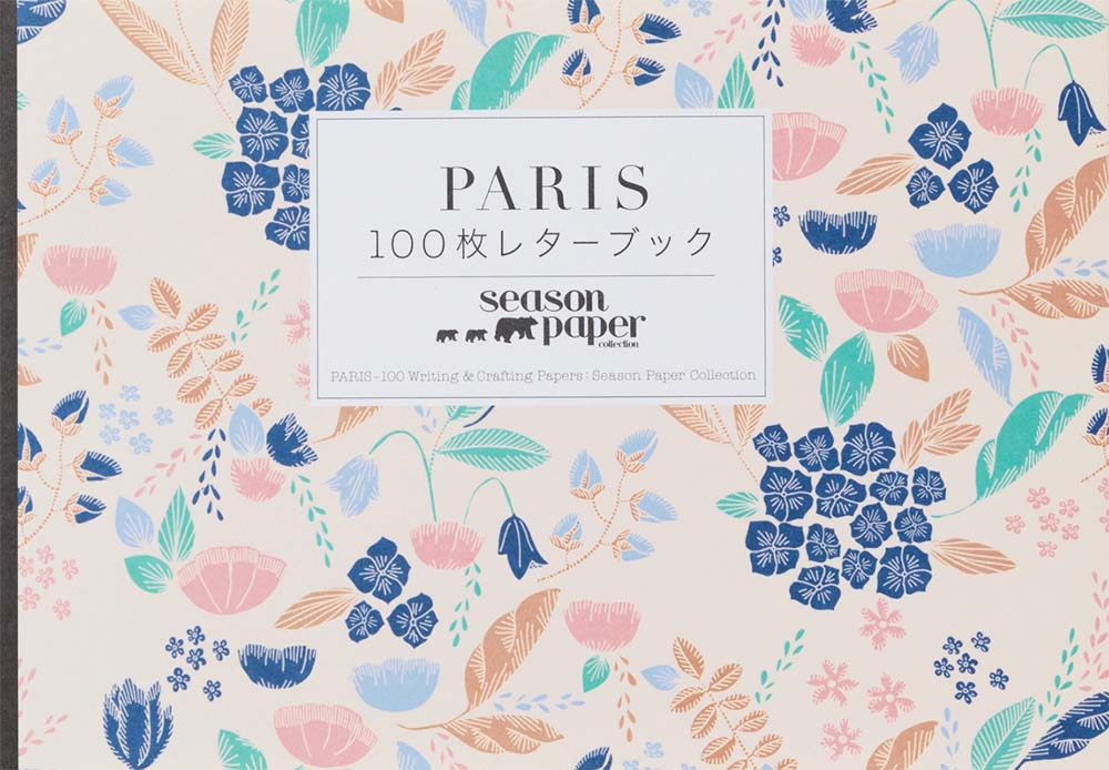 toomilog-PARIS_100_Season_Paper_Collection_001