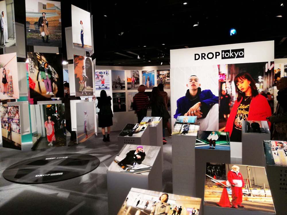 toomilog-TOKYO_STREET_FASHION_ARCHIVES_2007-2017_Droptokyo_097