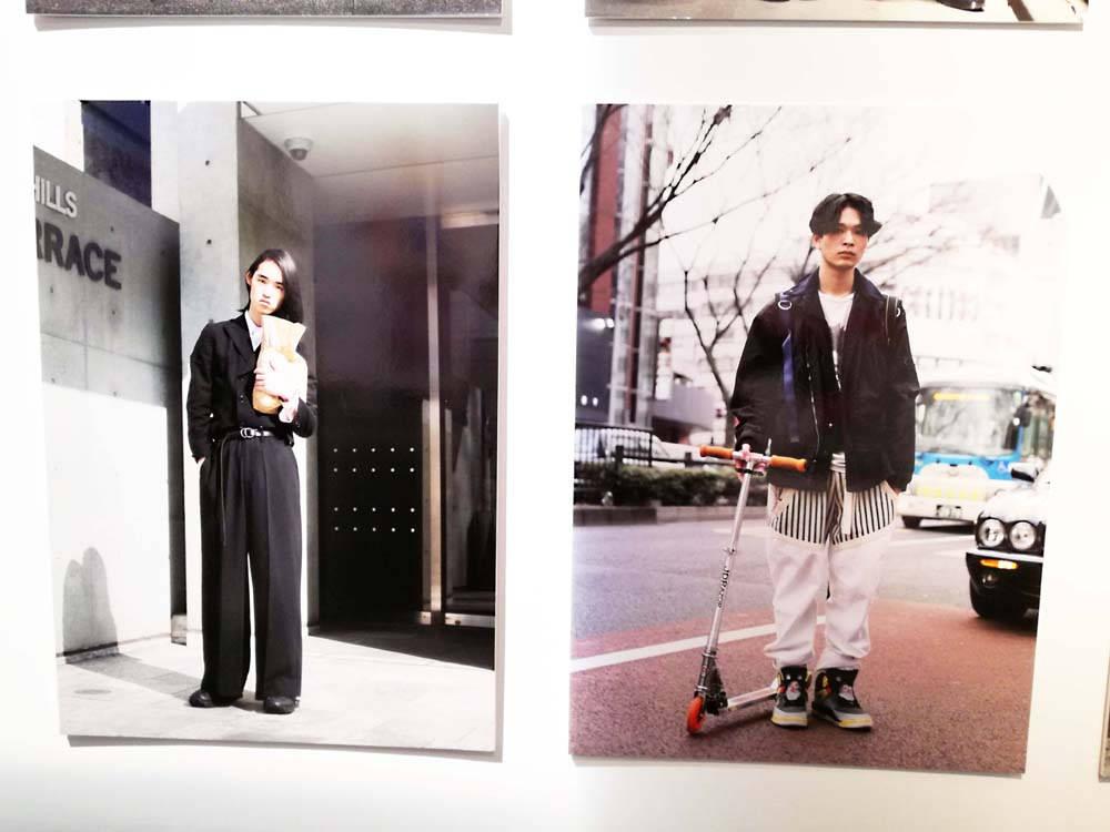 toomilog-TOKYO_STREET_FASHION_ARCHIVES_2007-2017_Droptokyo_074