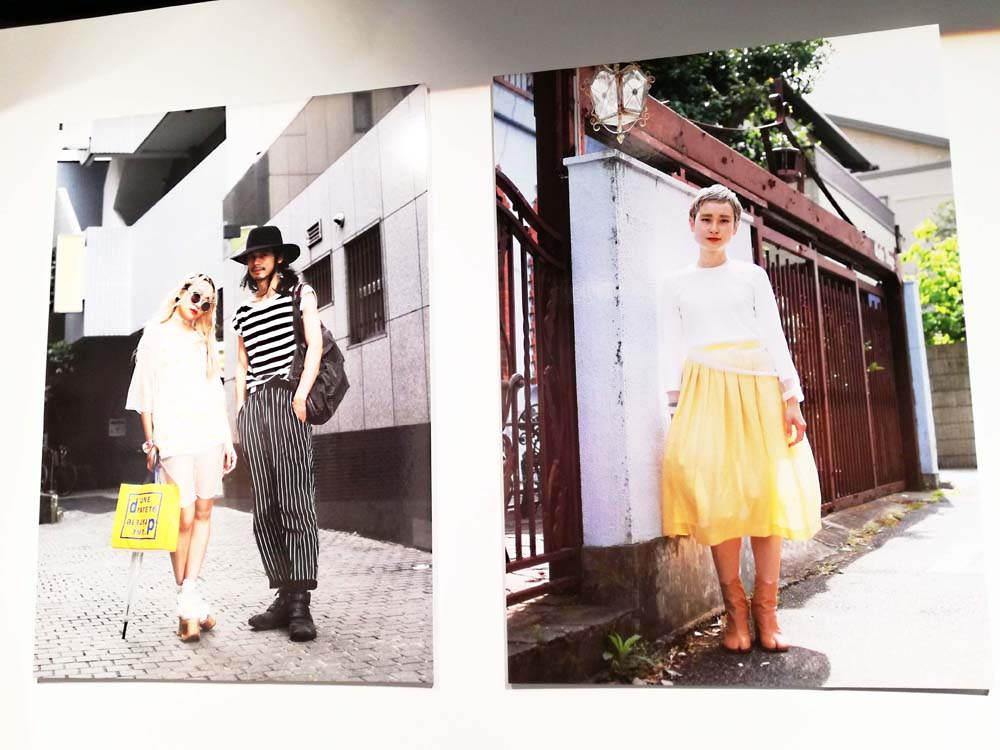 toomilog-TOKYO_STREET_FASHION_ARCHIVES_2007-2017_Droptokyo_070