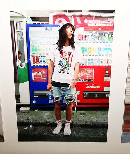 toomilog-TOKYO_STREET_FASHION_ARCHIVES_2007-2017_Droptokyo_010