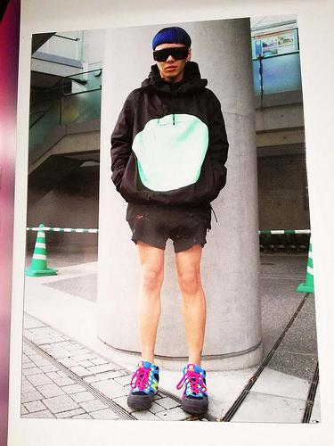 toomilog-TOKYO_STREET_FASHION_ARCHIVES_2007-2017_Droptokyo_009