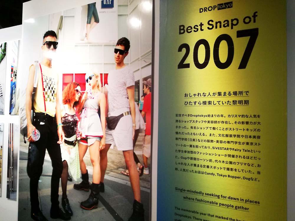 toomilog-TOKYO_STREET_FASHION_ARCHIVES_2007-2017_Droptokyo_004