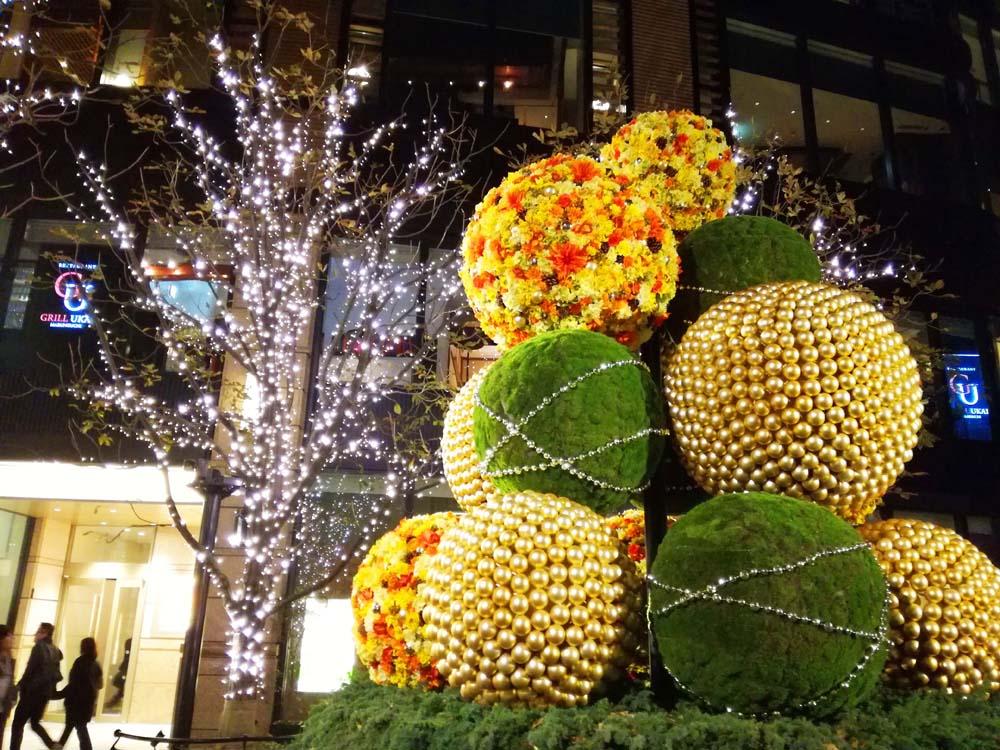 toomilog-Marunouchi_Bright_Christmas_2017_001