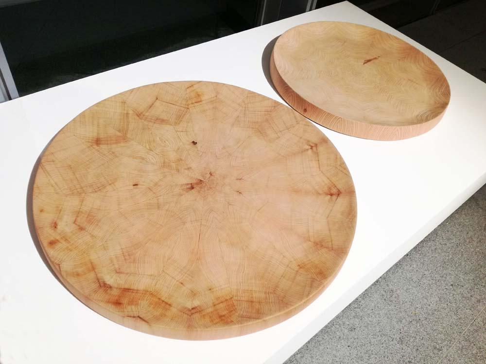 toomilog-LOEWE_Craft_Prize_2017_Exhibition_058