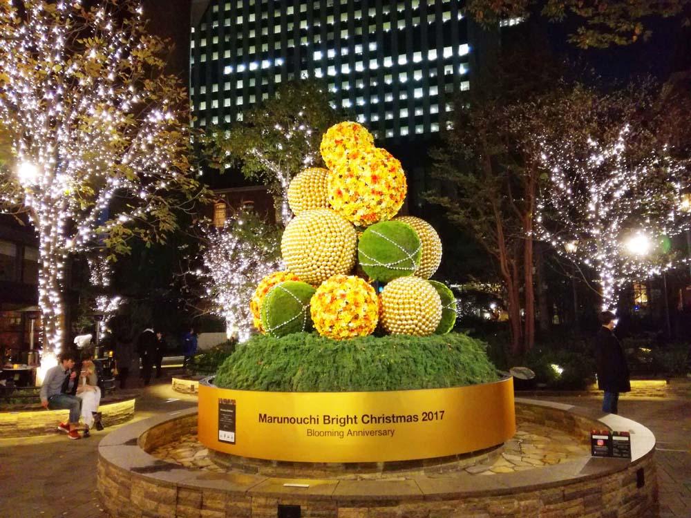 toomilog-Marunouchi_Bright_Christmas_2017_002