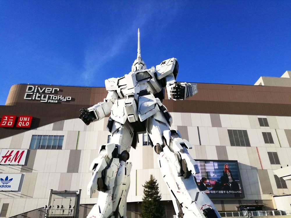 toomilog-Unicorn_Gundam_odaiba_010