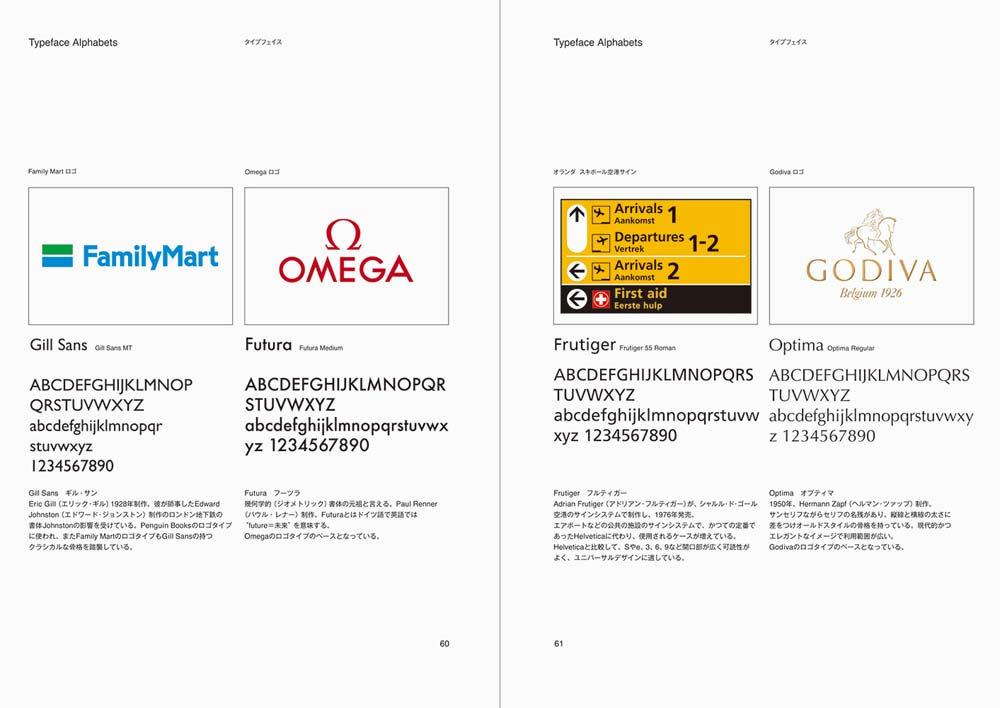 toomilog-TypographyBasic_005