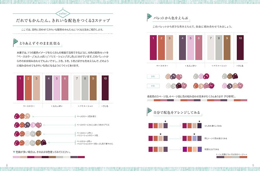 toomilog-Bookdesignofclearcolor_001