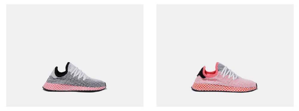 toomilog-adidas_Originals_DEERUPT_006