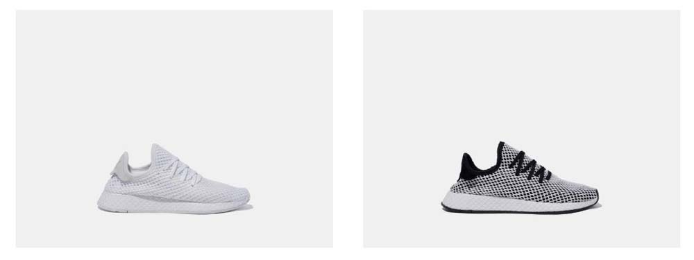toomilog-adidas_Originals_DEERUPT_003