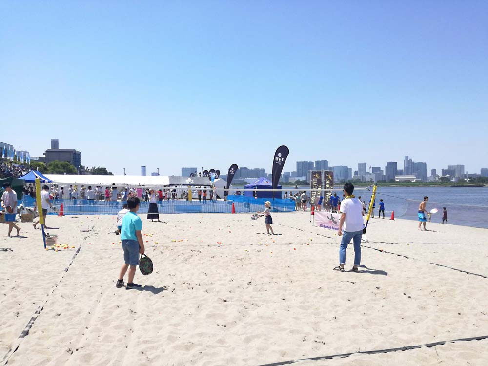toomilog-JAPAN_BEACH_GAMES_Festival_2018_013