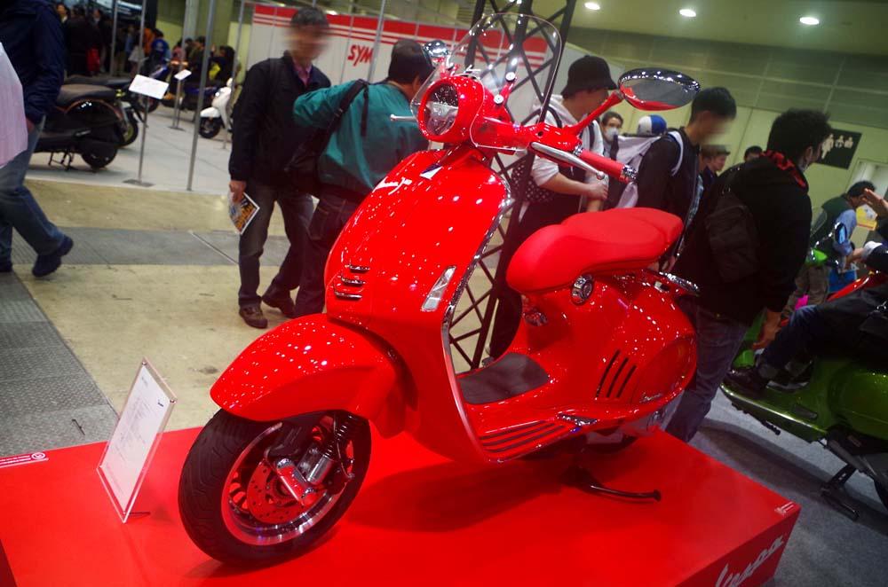toomilog-Tokyo_Motorcycle_Show_2018_014
