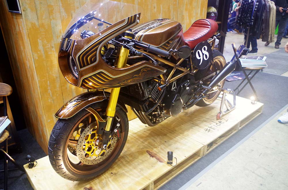 toomilog-Tokyo_Motorcycle_Show_2018_002