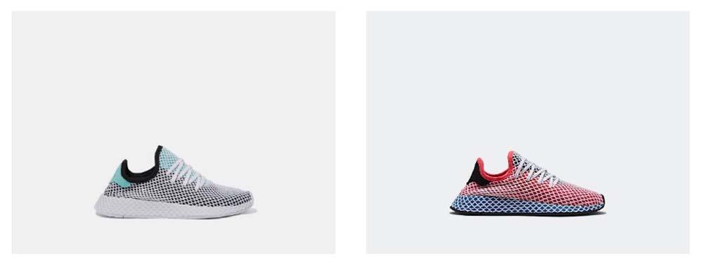 toomilog-adidas_Originals_DEERUPT_005