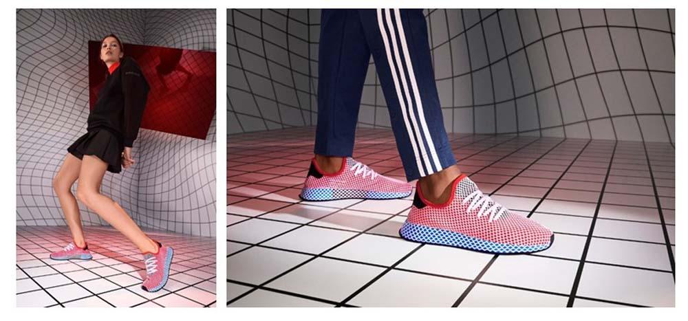 toomilog-adidas_Originals_DEERUPT_001