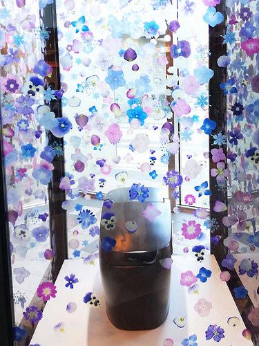 toomilog-FLOWER_ART_FRAME_NAX_005