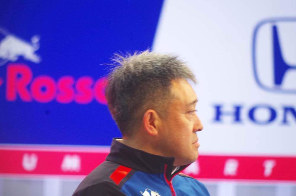 toomilog-Red_Bull_ToroRosso_Honda_DAY_n_TOKYO_2018_USLETE_017