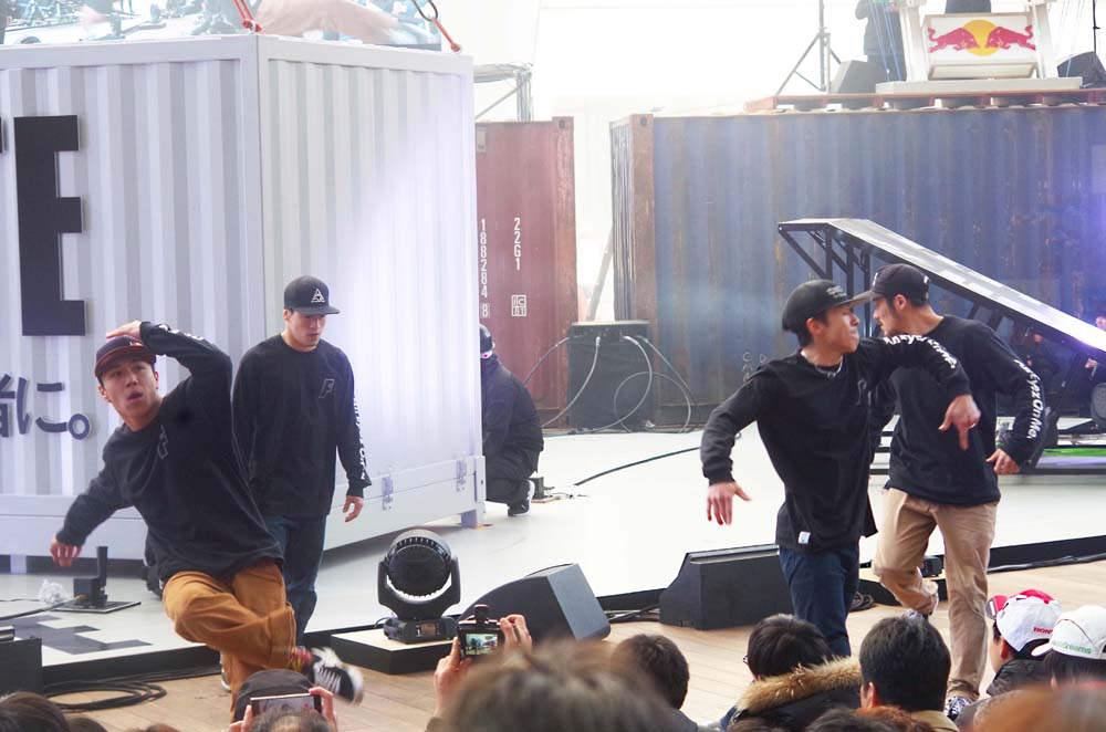 toomilog-Red_Bull_ToroRosso_Honda_DAY_n_TOKYO_2018_USLETE_013