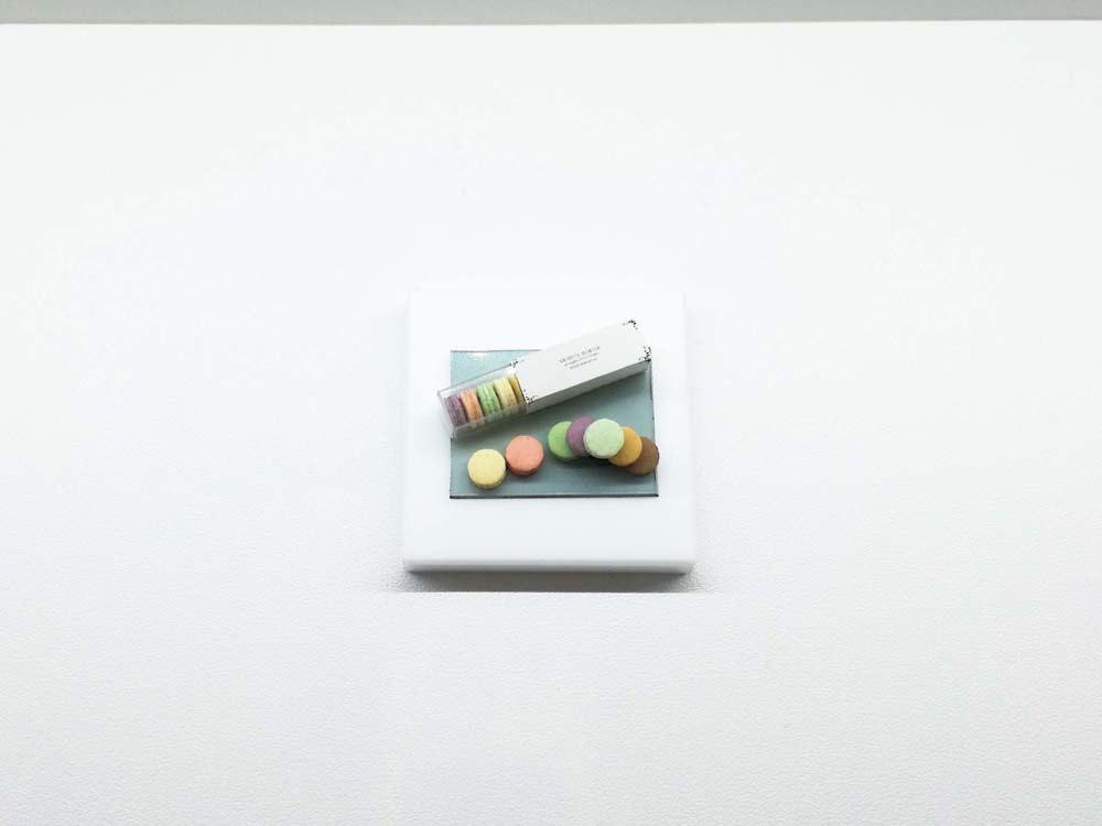 toomilog-TomoTanaka_MiniatureWorld_mottosobani_063