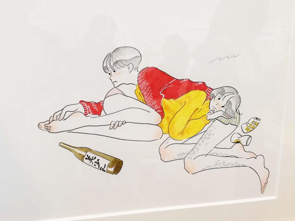toomilog-tanakamisaki_suikanosakicho_013
