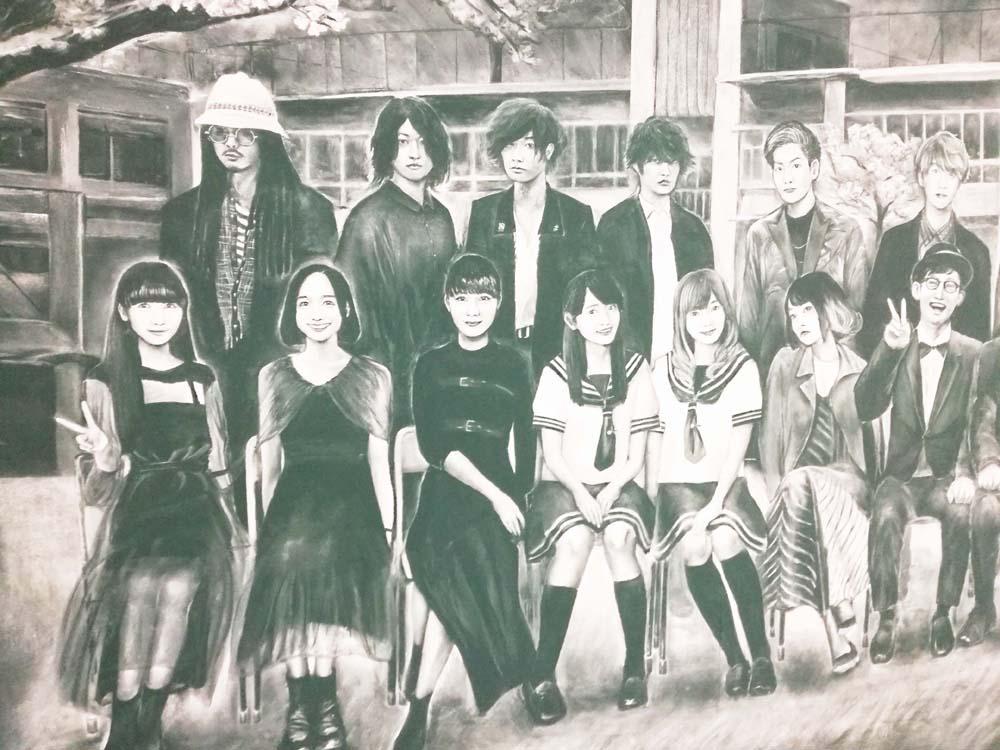 toomilog-SCHOOLOFLOCK_ikebukuro_2018_006