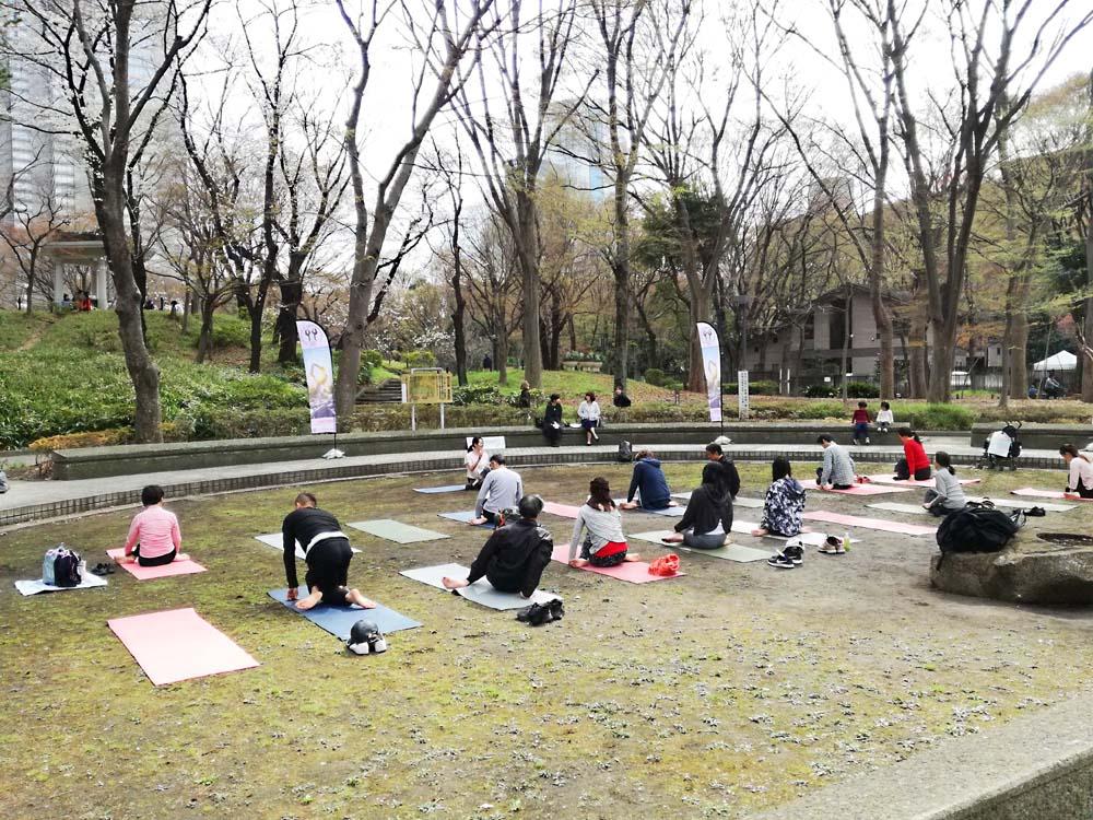 toomilog-TOKYO_OUTSIDE_FES_2018_024