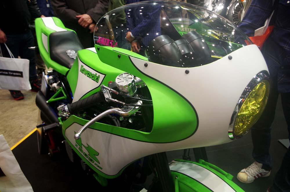 toomilog-Tokyo_Motorcycle_Show_2018_082