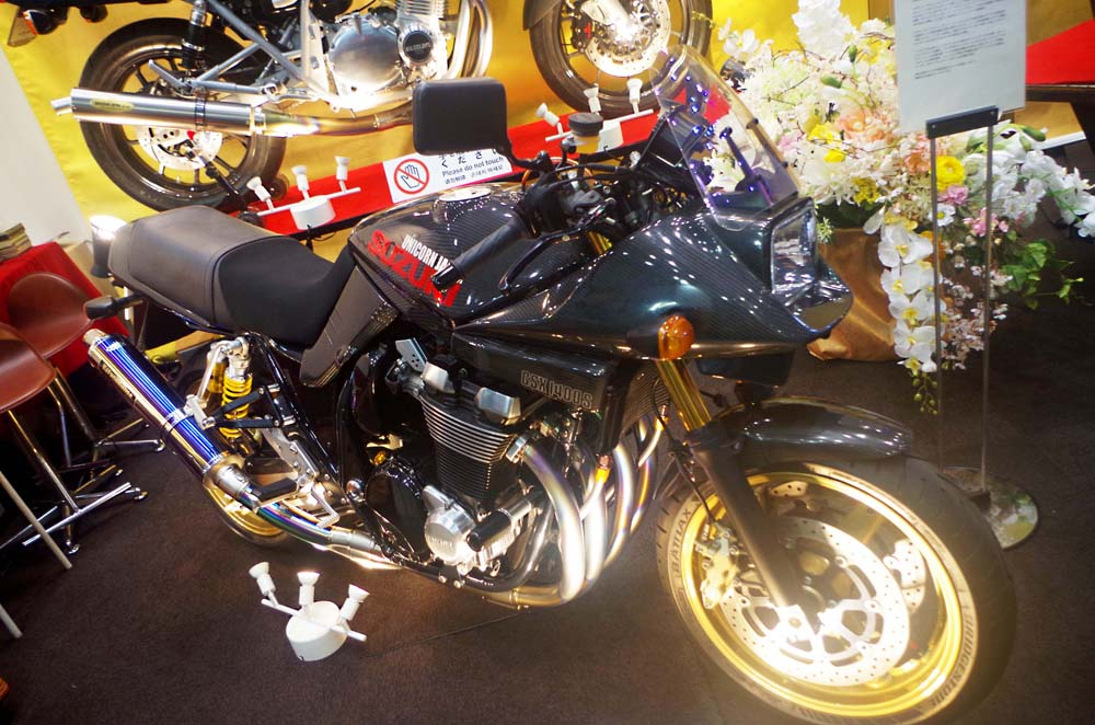 toomilog-Tokyo_Motorcycle_Show_2018_080