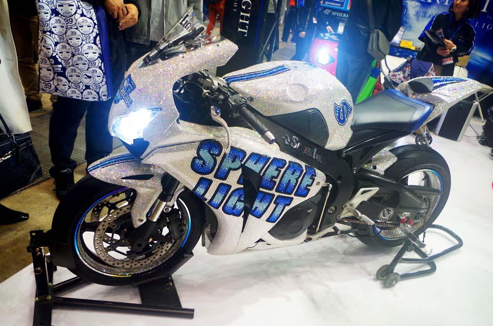 toomilog-Tokyo_Motorcycle_Show_2018_075