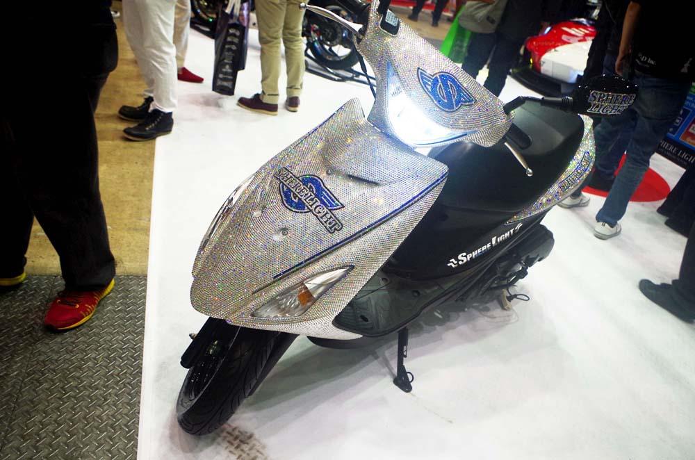 toomilog-Tokyo_Motorcycle_Show_2018_074