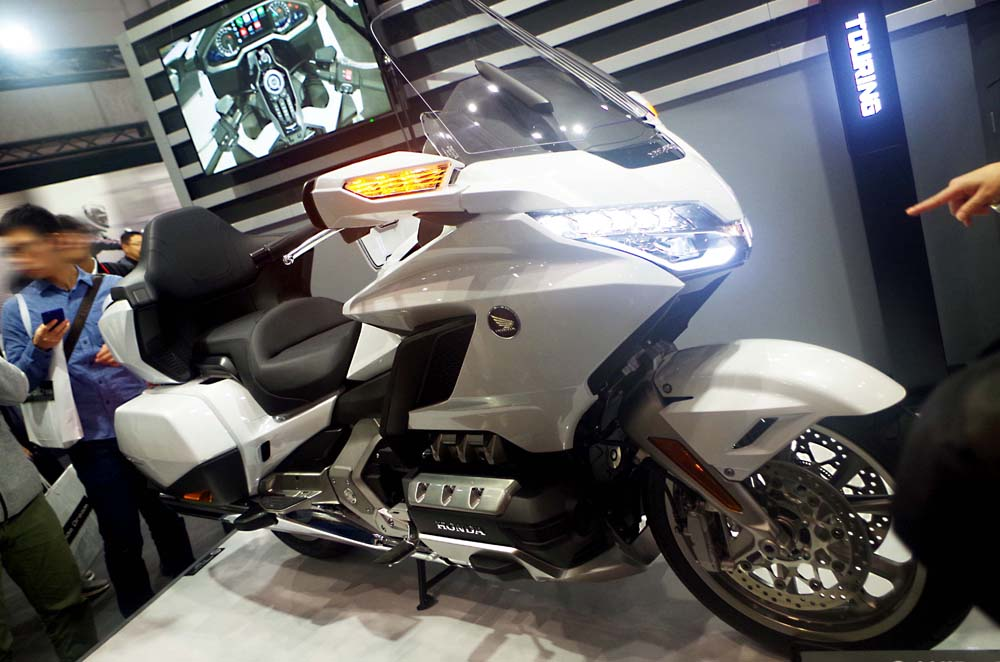toomilog-Tokyo_Motorcycle_Show_2018_072
