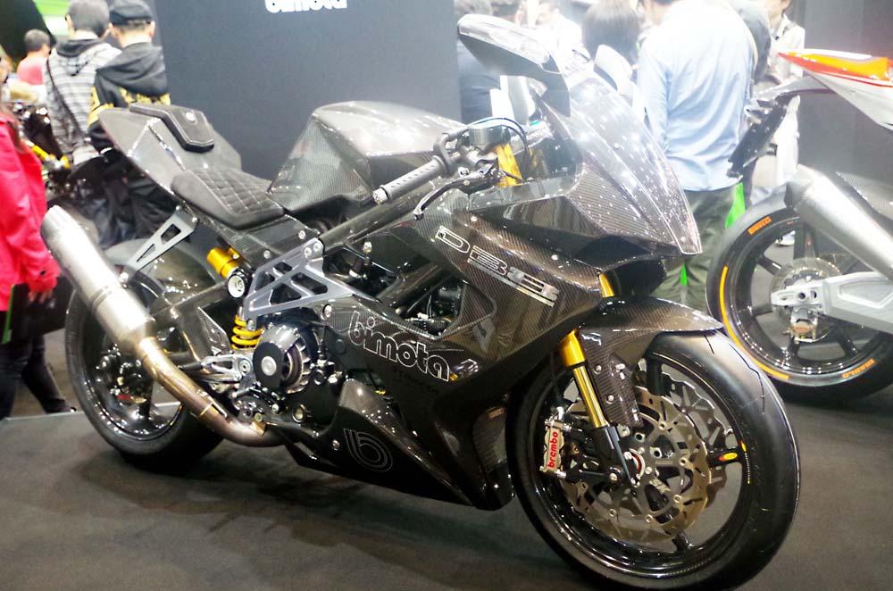 toomilog-Tokyo_Motorcycle_Show_2018_052