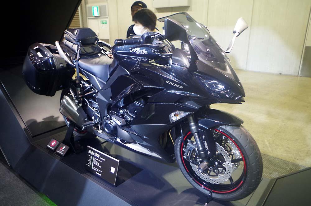 toomilog-Tokyo_Motorcycle_Show_2018_031