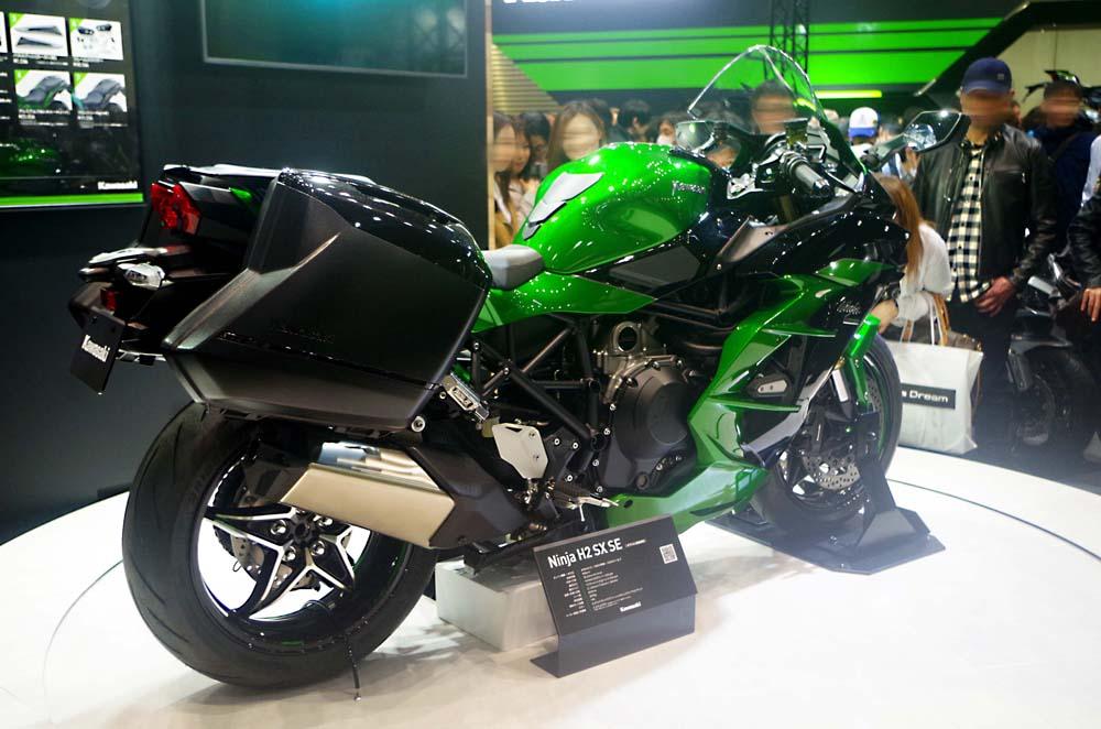 toomilog-Tokyo_Motorcycle_Show_2018_027