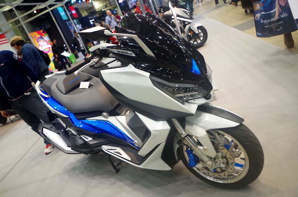 toomilog-Tokyo_Motorcycle_Show_2018_025
