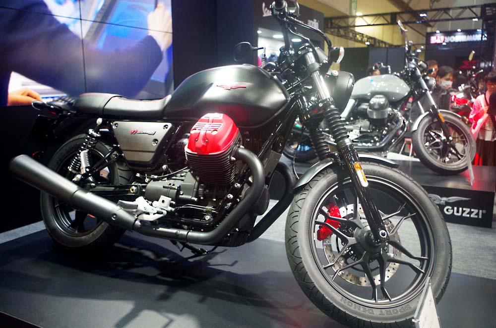 toomilog-Tokyo_Motorcycle_Show_2018_019