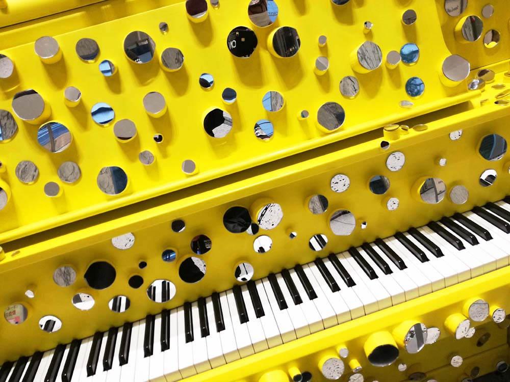 toomilog-Art_Piano_in_Marunouchi_2018_022