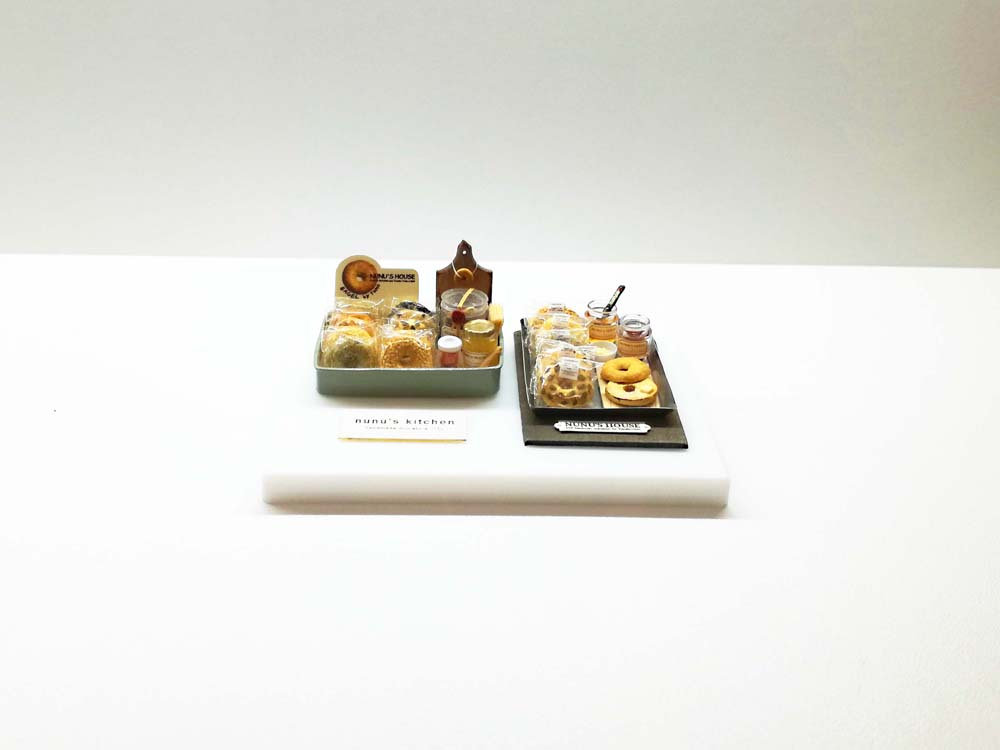 toomilog-TomoTanaka_MiniatureWorld_mottosobani_010