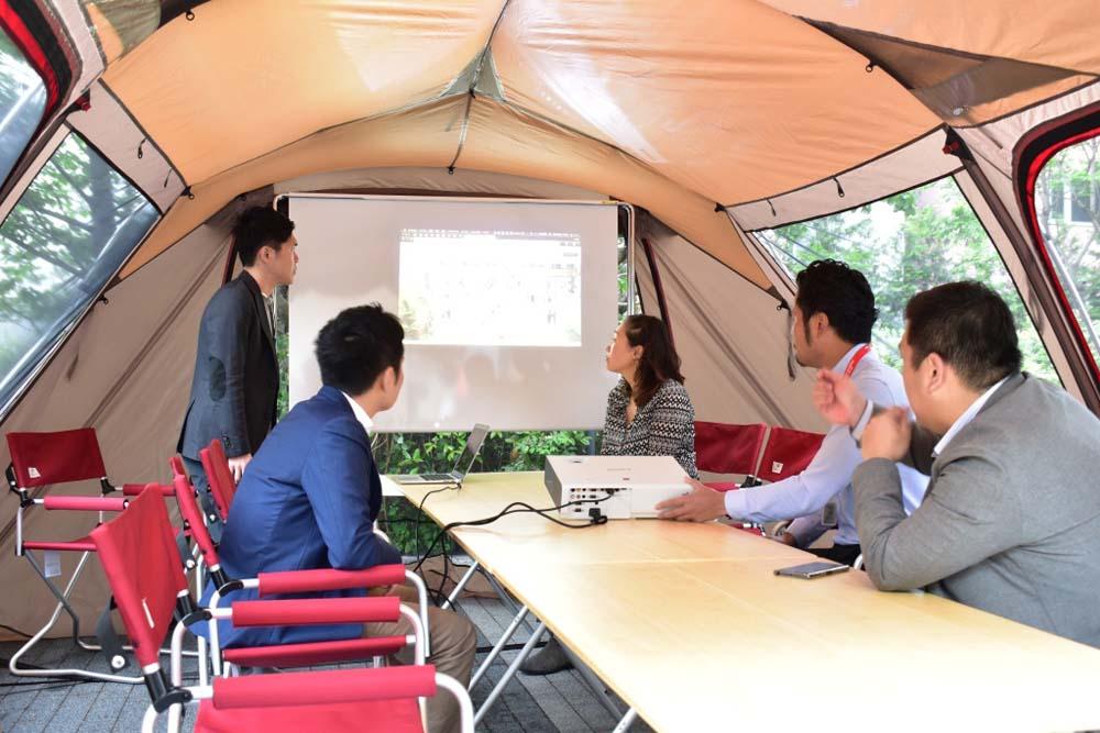 toomilog-campingoffice_shibuya_004