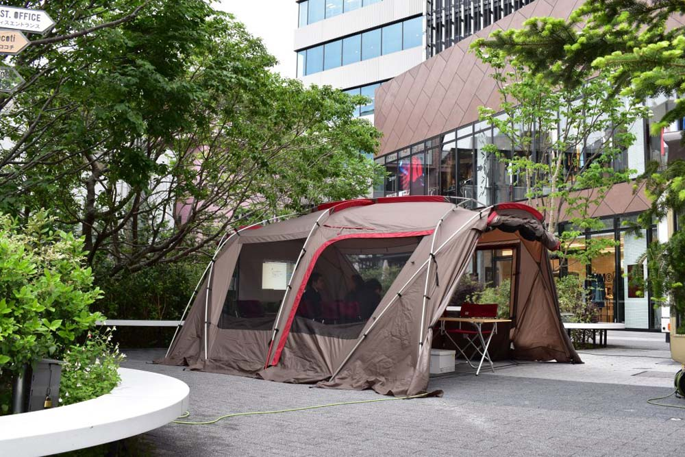 toomilog-campingoffice_shibuya_003