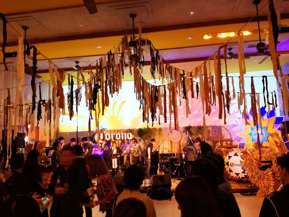 toomilog-Journey_to_CORONA_SUNSETS_FESTIVAL_2018_020