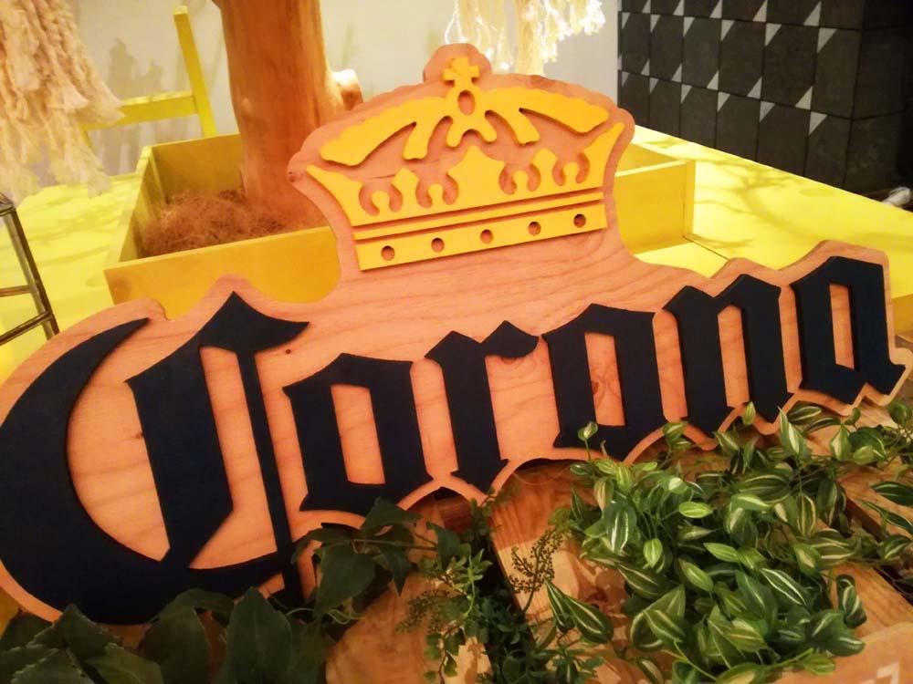 toomilog-Journey_to_CORONA_SUNSETS_FESTIVAL_2018_004