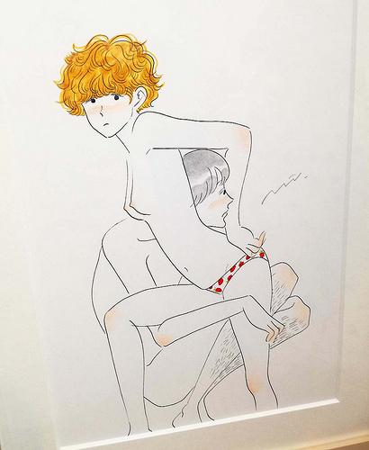 toomilog-tanakamisaki_suikanosakicho_005