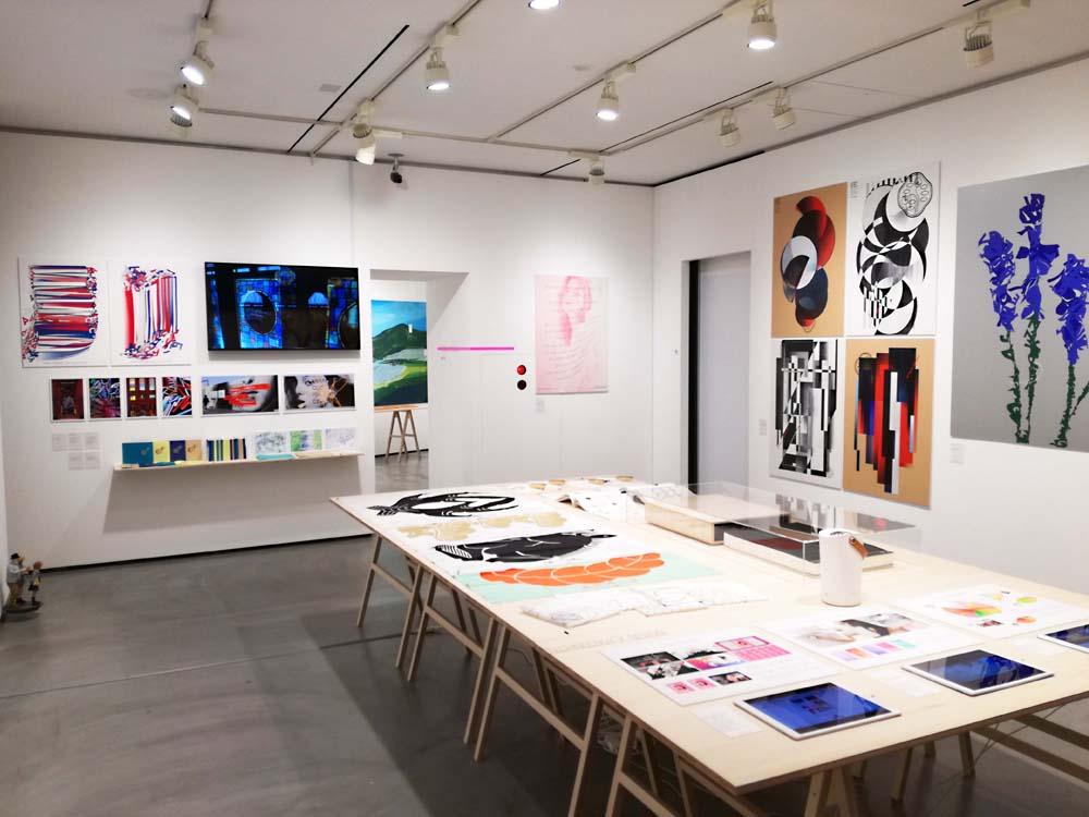 toomilog-JAGDA_Newcomer_Award_Exhibition_2018_027