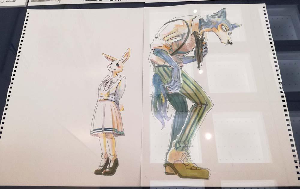 toomilog-JAPAN_MEDIA_ART_FESTIVAL_2018_045