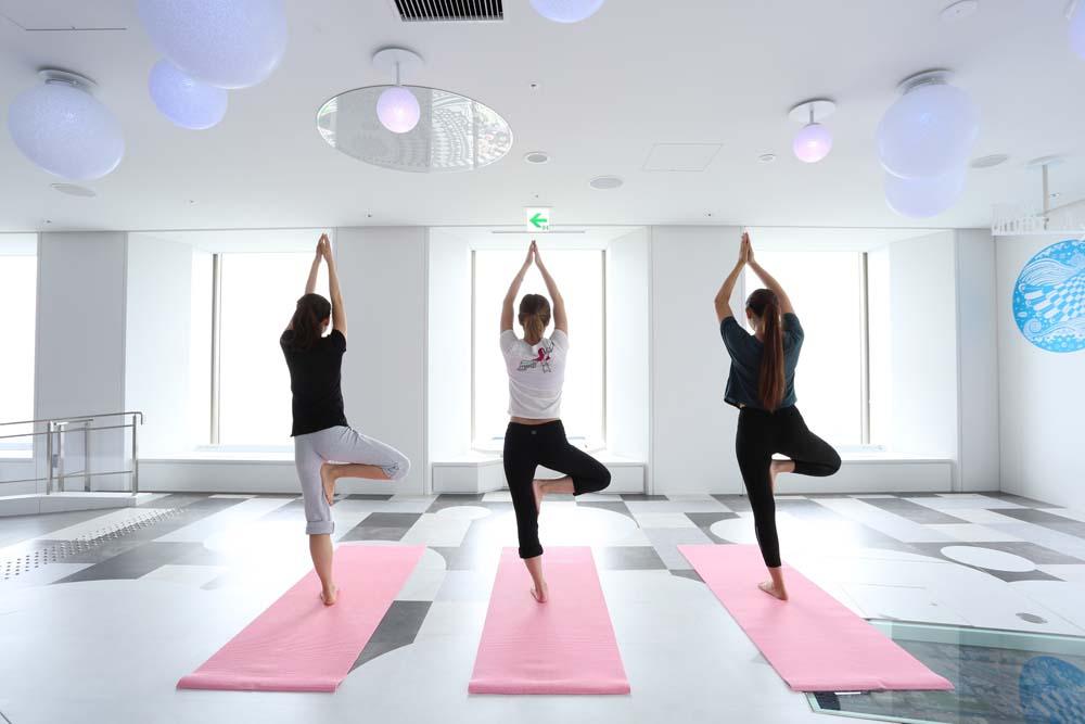 toomilog-sunshine-jyoshido_yoga_2018_001