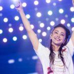 ラジオ局を垣根を越え、安室奈美恵にスポットを当てる「WE LOVE RADIO, WE LOVE AMURO NAMIE」