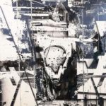 佃弘樹の個展 「199X」へ