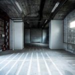 高円寺と阿佐ヶ谷で高架下の空き倉庫を使った映画祭が開催!